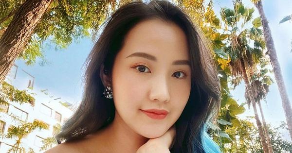 Vợ Phan Thành bất ngờ share ảnh em bé, dân tình lại 'đặt gạch' hóng tin vui từ phu nhân