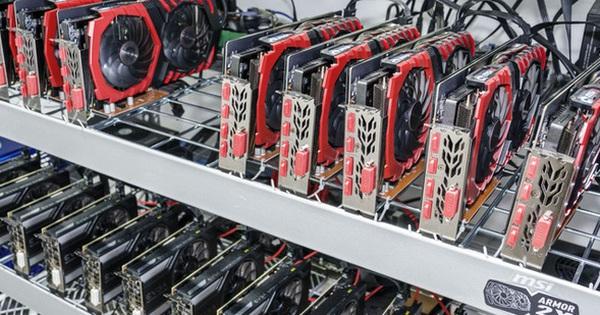 Mua bán Bitcoin chưa là gì, đây mới là giao dịch 'liều ăn nhiều' nhất trong thị trường tiền số