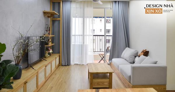 Phải trả góp nhưng vẫn dư dả sắm sửa, decor, vợ chồng KTS chỉ ra bí quyết cân bằng giữa tiền mua nhà và đầu tư nội thất