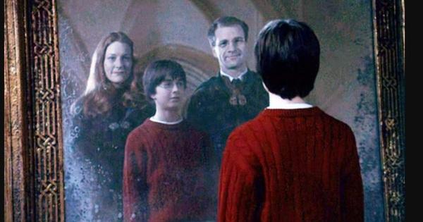 5 bí ẩn vẫn chưa từng được giải đáp ở Harry Potter