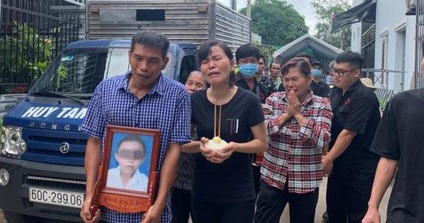 Đồng Nai: Nghi uống nhầm thuốc diệt chuột, học sinh lớp 2 tử vong