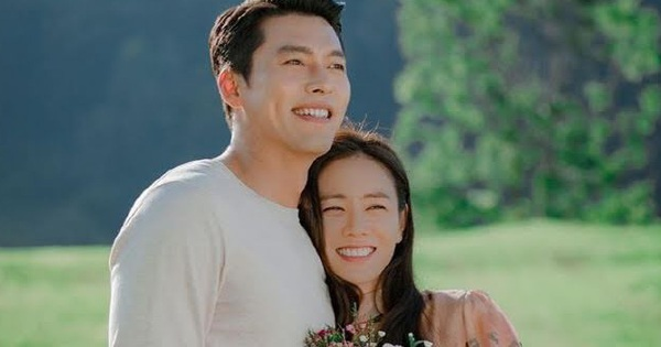 Son Ye Jin tiết lộ lý do 20 năm không hề công khai chuyện hẹn hò, phải đến khi gặp Hyun Bin thì mới 'phá lệ'