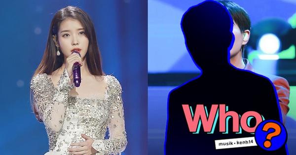 Hóa ra nam ca sĩ 'lọt mắt xanh' của IU chính là leader nhóm nhạc đình đám nhà SM, sau 14 năm mới dám thổ lộ ước muốn hát chung