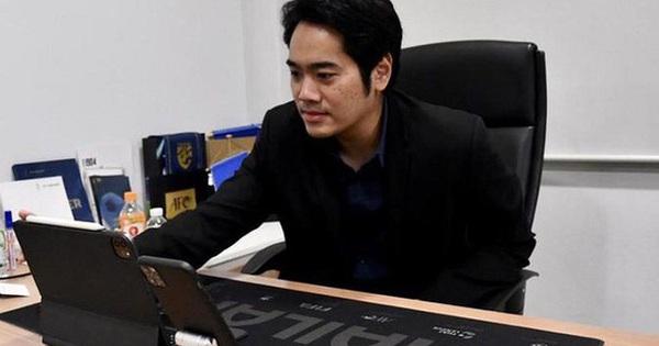 Tổng thư ký FAT: ''Thái Lan không cần tập trung nhiều như Việt Nam vì có giải VĐQG chất lượng''