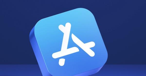 Apple ra sức vận động ngăn chặn luật ''cho không'' App Store
