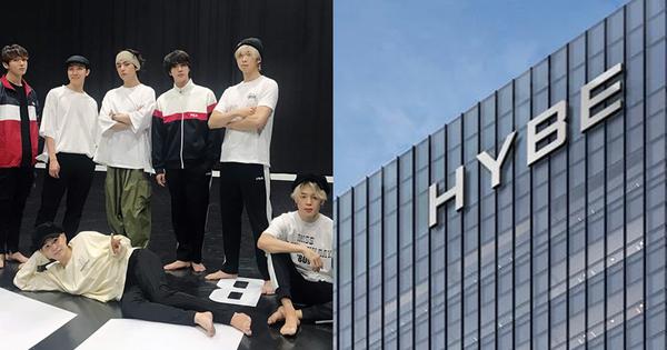 Knet tranh cãi vì BTS gánh cả công ty nhưng không có phòng tập riêng ở trụ sở mới, chỉ trích Big Hit bạc đãi 'công thần'
