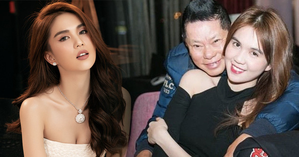 Ngọc Trinh bị netizen khui lại chuyện xưa: Hoá ra người bị 'cắm sừng' từng đi 'phát sừng' cho kẻ khác?