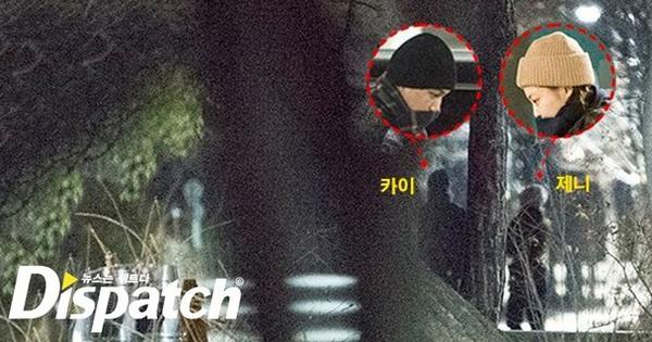 Idol Kpop hé lộ kết cục 'cay đắng' của các thực tập sinh vi phạm lệnh cấm hẹn hò, thành viên hụt BLACKPINK từng nếm trải