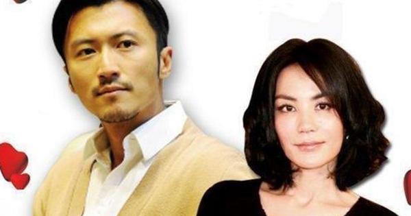 Chỉ với một câu nói, bố Tạ Đình Phong đã tiết lộ lý do vì sao nam tài tử không thể cưới Vương Phi