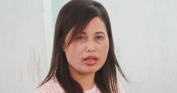 Vụ cô giáo tố bị 'trù dập' được ông Đoàn Ngọc Hải chia sẻ lên Facebook: Bộ Giáo dục và Đào tạo yêu cầu giải quyết