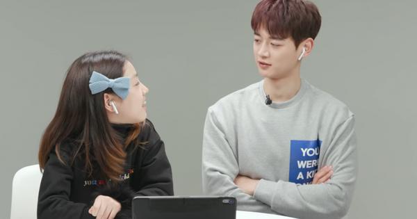 Fan nhí SHINee thắc mắc về sự vắng mặt của Jonghyun, Minho nghẹn ngào: ''Chú ấy là một người rất tốt''