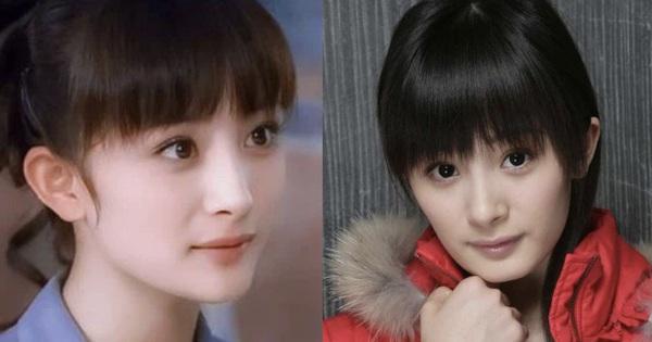 Dương Mịch nói thời đi học không một ai theo đuổi cô, nhìn ảnh năm xưa netizen mới vỡ lẽ lý do