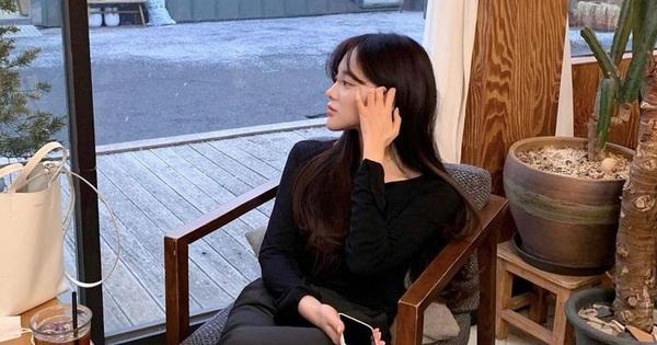 29 tuổi, tôi có nên bỏ Hà Nội về quê lương 7 triệu/ tháng, ráng kết hôn rồi để chồng lo?