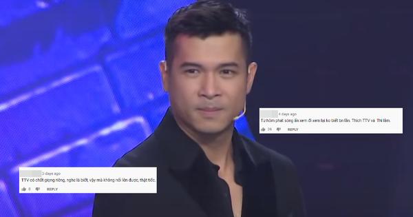 Trương Thế Vinh cover Hoa Nở Không Màu lên hẳn top trending, fan tiếc ngẩn ngơ: 'Giọng hay mà chưa bật lên được'