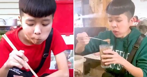 Netizen phẫn nộ vì TikToker Hà Nội làm review 50 quán thì chê tới 49: 'Đi ăn lề đường mà đòi như nhà hàng 5 sao thế?'