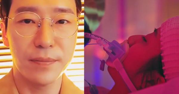 Lộ giả thuyết Ju Dan Tae mới là kẻ giết Ro Na ở Penthouse 2, chính chủ còn tự tung hint?