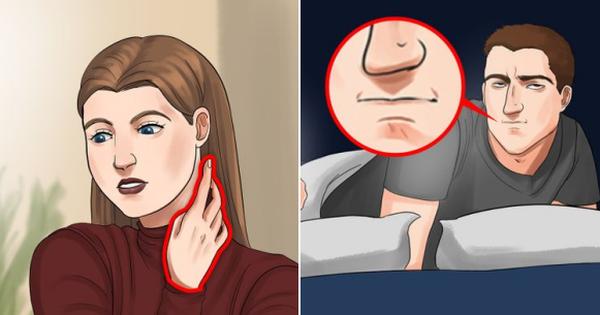 7 dấu hiệu rất tinh tế để nhận biết một người không hề thích bạn, nắm ngay để tránh những tình huống khó xử