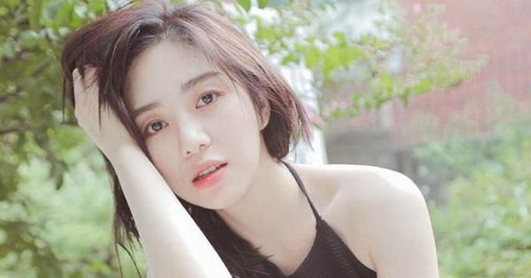 Mina (AOA) bất ngờ lên tiếng về danh tính sao nam nổi tiếng cưỡng hiếp cô, dân tình phẫn nộ vì 'plot twist' quá lú