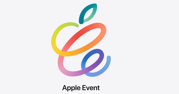 Apple chính thức công bố sự kiện đầu tiên của năm 2021, liệu sẽ có một chiếc iPhone mới?