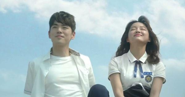 Netizen lục lại những khoảnh khắc vui vẻ giữa Kim Jung Hyun và Se Jeong, quả là không có Seo Ye Ji thì ổn hết!