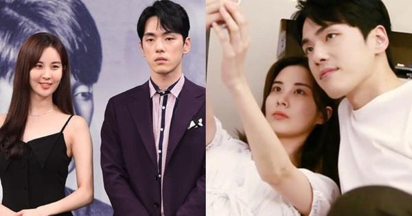 Kim Jung Hyun viết thư tay xin Seohyun tha thứ, netizen bức xúc: ''Bị bóc phốt mới tỏ vẻ đúng không?''