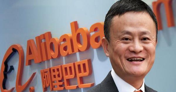 Vì sao Alibaba bị ''khai đao'' mở màn cuộc chiến chống độc quyền nhắm vào các công ty công nghệ?