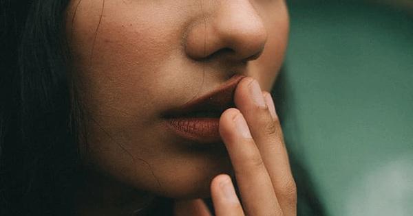 5 dấu hiệu về vị giác ngầm cảnh báo bệnh tật, đừng coi thường mà bỏ qua nếu muốn sống lâu