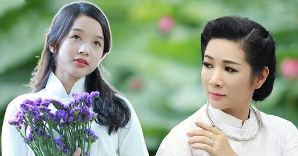 Con gái lớn của Thanh Thanh Hiền: Từ thời cấp 3 đã nổi đình đám vì xinh đẹp, hiện học trường danh giá ở Mỹ, chọn 1 khoa gây bất ngờ