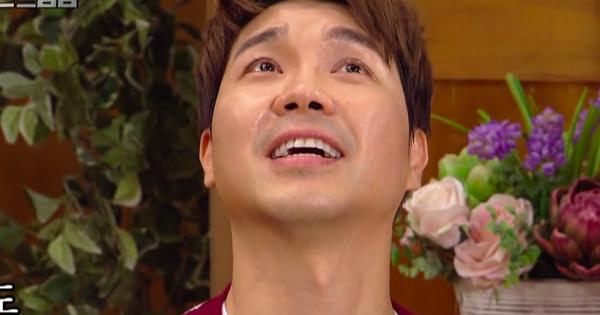 MC Hàn Quốc bị anh trai ruột lừa gạt, chiếm đoạt 205 tỷ đồng bỏ trốn: 'Cuộc đời tôi đã bị hủy hoại'