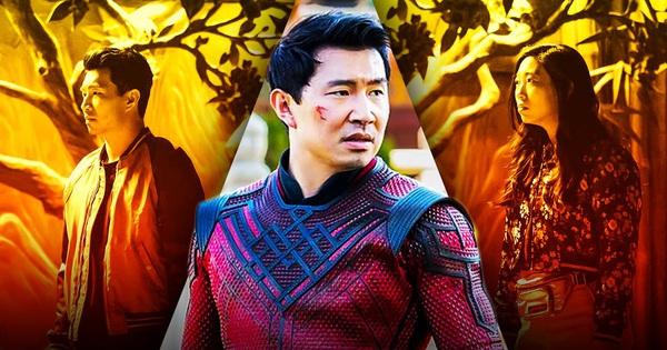 7 điểm bất ngờ của bom tấn Shang-Chi nhà Marvel: Lương Triều Vỹ xuất hiện ngầu đét, nắm vai trùm cuối ăn đứt hội phản diện Marvel?