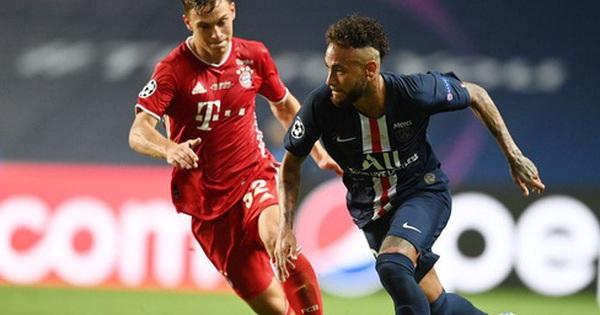 Vì sao PSG và Bayern Munich không góp mặt ở European Super League?