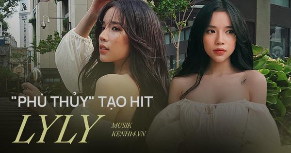 Hit-maker đáng gờm của Vpop: Cả ''kho báu'' toàn hit tổng hơn 400 triệu view, có duyên với ca sĩ nữ và góp phần làm nên thành công của AMEE