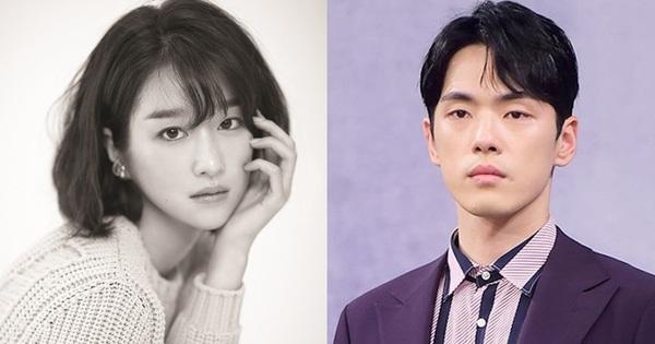 Xuất hiện người đứng ra bênh vực Seo Ye Ji và chỉ trích Kim Jung Hyun