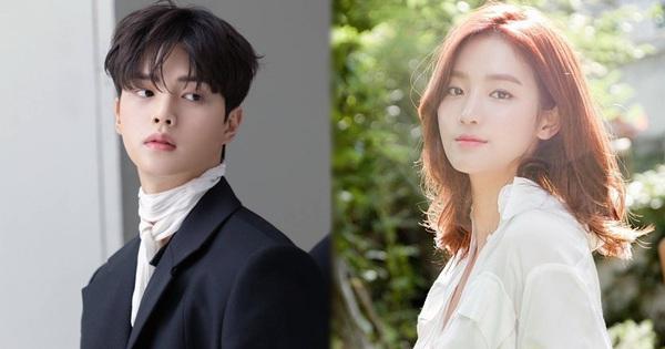 4 diễn viên trẻ ''dư sắc thiếu tài'' ở màn ảnh Hàn: Song Kang diễn tàm tạm được cái chọn toàn phim hay
