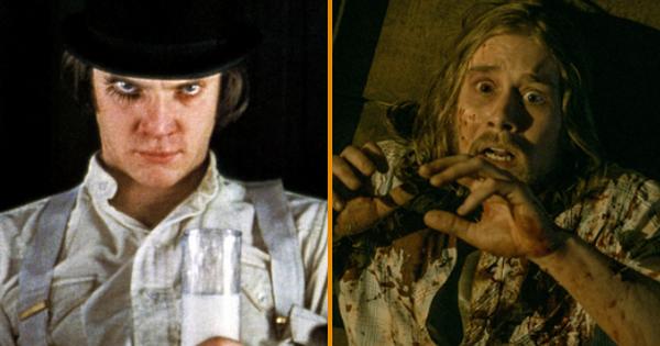 6 phim bị cấm giờ thành 'nghệ thuật': Hãi nhất phim kinh dị 'thực tế' đến mức đạo diễn bị bắt vì nghi án... giết diễn viên