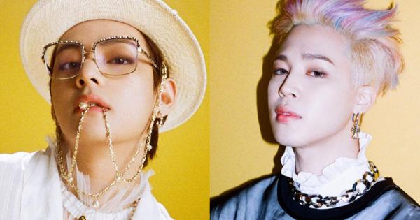 BTS tung trọn bộ ảnh cuối trước thềm ra MV Butter: Concept độc, visual thăng hạng nhưng bài hát sẽ thế nào?