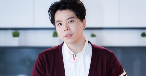 Trịnh Thăng Bình nói gì về quan điểm 'Công chúng nuôi nghệ sĩ' mà được khen ngợi rầm rộ giữa biến căng thế này?
