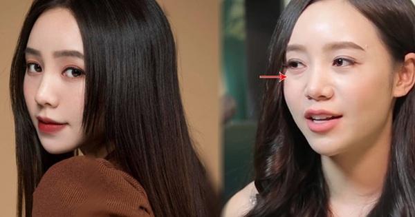 Quỳnh Kool về chung team Nhã Phương và Mai Phương Thúy: Quầng thâm và bọng mắt lớn ra phết chứ đùa