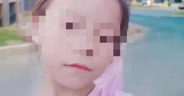 Con gái 8 tuổi mất tích, gia đình suy sụp khi cảnh sát tìm được thi thể cô bé 10 ngày sau đó, hung thủ là kẻ không hề xa lạ