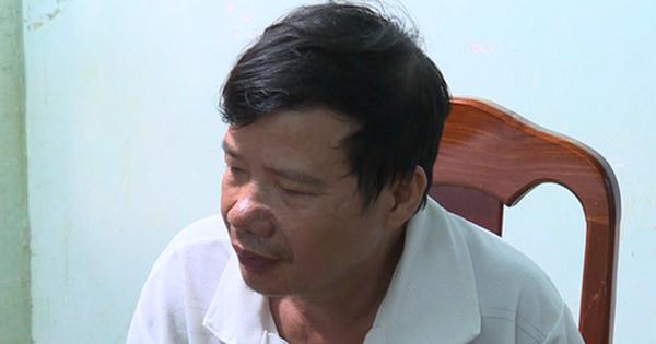 Khởi tố người đàn ông 'trút mưa dao' vào gái bán dâm vì nghi bị nhiễm HIV