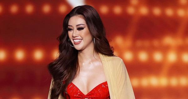 Từ kinh nghiệm Hoa hậu Hoàn vũ: Tiếng Anh có quan trọng ở một cuộc thi nhan sắc?