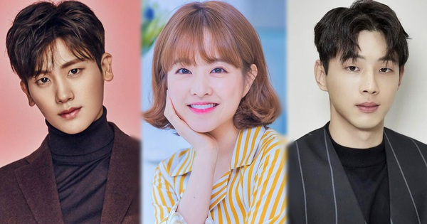 Dàn sao Do Bong Soon sau 5 năm: Park Bo Young ngày càng thăng hạng, Ji Soo lộ quá khứ đầy nhơ nhớp