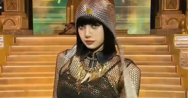 Lisa một mình cân Pretty Savage ngon ơ khuấy đảo MXH, làm lu mờ cả iKON nhưng xem xong vẫn hụt hẫng nhẹ!