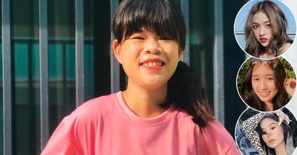 Thanh Nga Bento bỗng 'chấm điểm' từ Jenny Huỳnh, hot girl trứng rán cho đến Mai Âm Nhạc