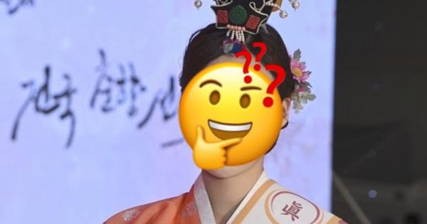 Hoa hậu truyền thống Hàn Quốc vừa đăng quang đã khiến cuộc thi sắc đẹp bị Knet gọi là 'kỳ tài dao kéo'