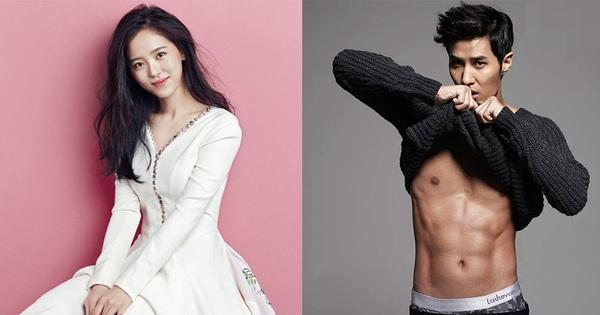 Dung mạo xuất sắc từ 2 thành viên tin đồn mới của Running Man: Sao nữ sẽ khiến Ji Hyo và So Min phải dè chừng?