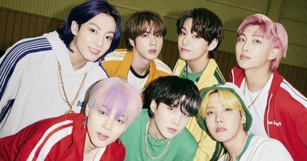 Jungkook và V chiếm spotlight trong MV mới của BTS nhưng bộ ba rapper cứ như 'tàng hình', xuất hiện nhạt nhòa?