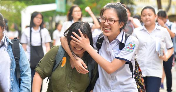 Hà Nội: Học sinh chỉ nên ra khỏi nhà khi có việc thật cần thiết