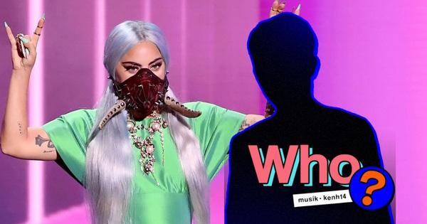 Một producer người Việt bị công ty sa thải ngay lập tức sau khi 'bình luận dạo' về chuyện Lady Gaga bị hãm hiếp phải phá thai năm 19 tuổi