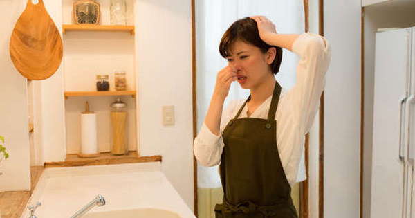 Ngửi thấy 4 mùi lạ trong nhà, hãy sơ tán ngay vì chúng sẽ phá hủy sức khỏe, thậm chí nguy hiểm tính mạng của bạn